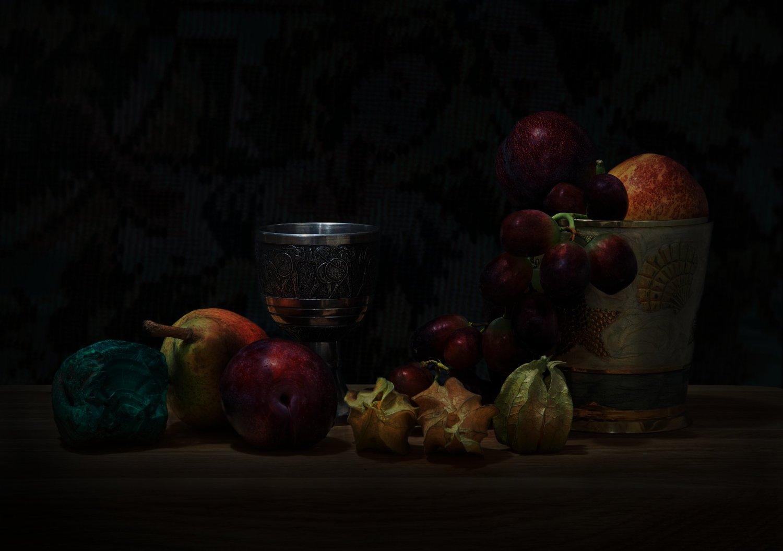 Still life fruits.jpg