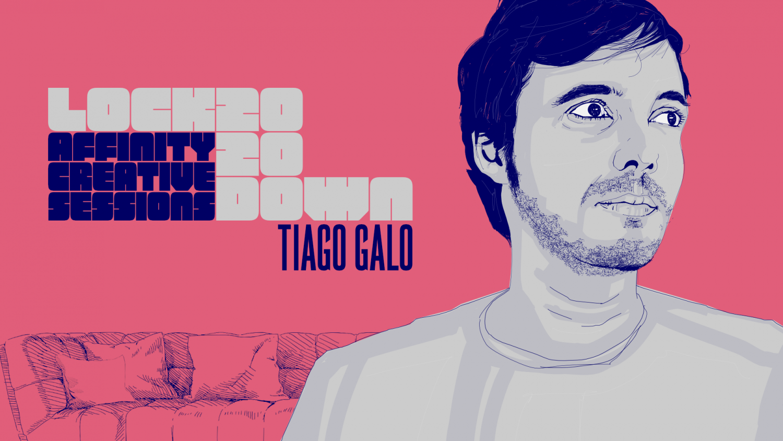 Tiago Galo.png