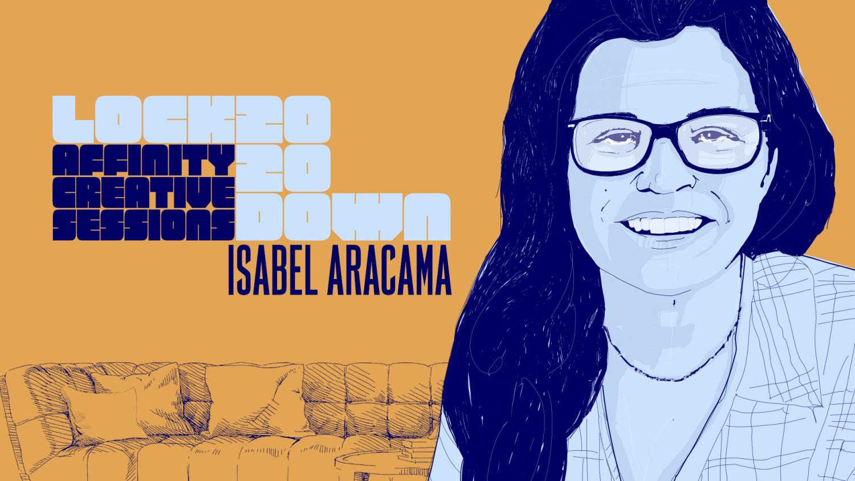 Isabel Aracama.png