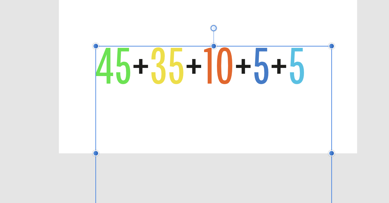 chartwell font example in Designer with discretionary ligatures off.png
