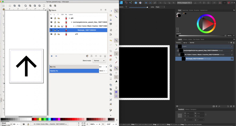 Inkscape vs Affinity svg.png