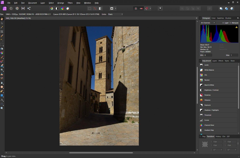 sample 2.jpg