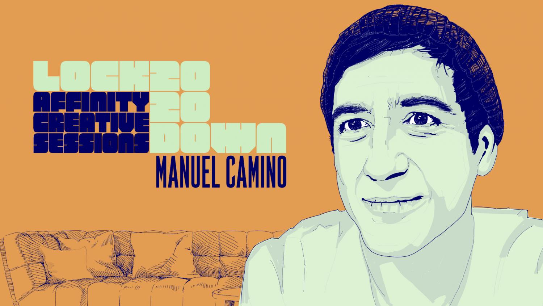 Manuel Camino.png