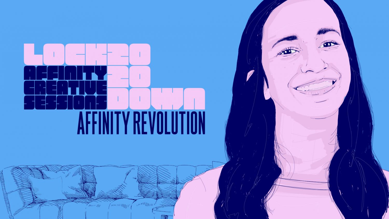 Affinity Revolution.png