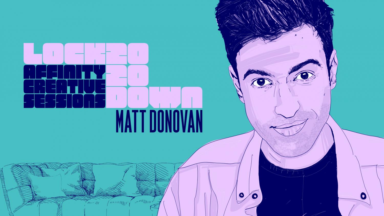 Matt Donovan.png