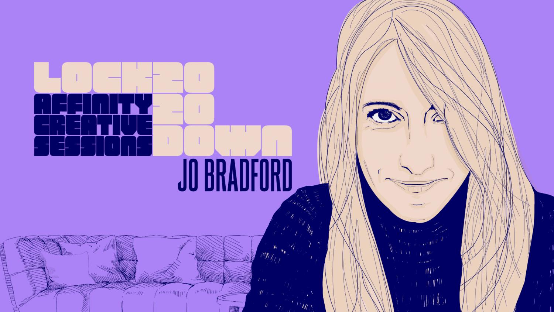 Jo Bradford.png