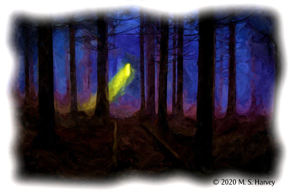 Cabin in the Woods_Painting (FILEminimizer).jpg