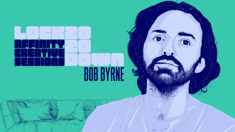 Bob Byrne.png