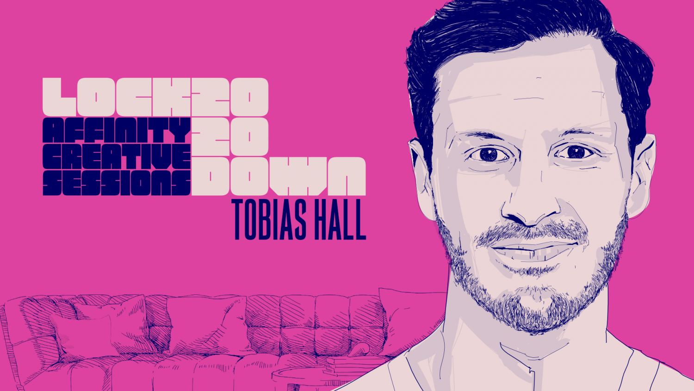 Tobias Hall.png