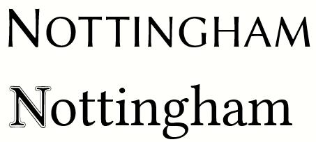 Linux Fonts.png