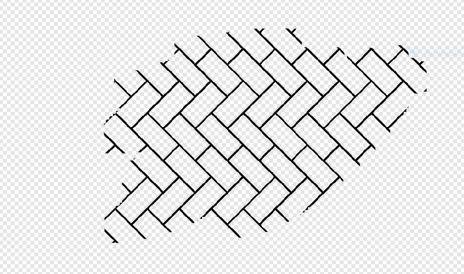 simplify texture.JPG