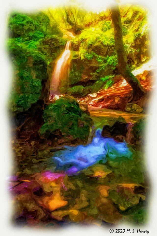 Waterfoil_Painting (FILEminimizer).jpg