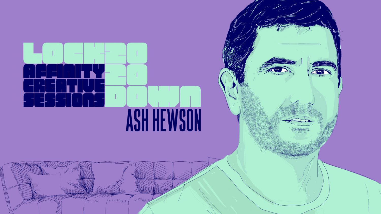 Ash Hewson.png
