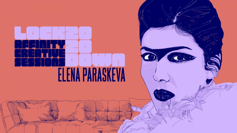 Elena Paraskeva.png
