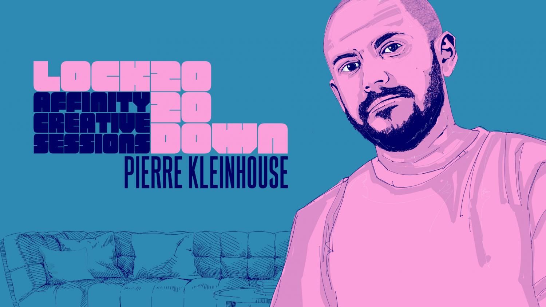 Pierre Kleinhouse.png