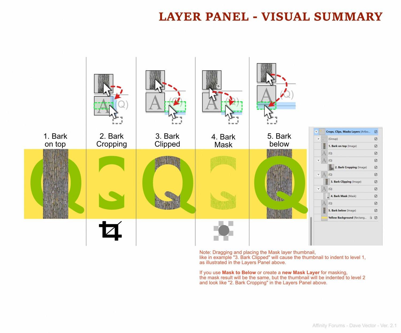 470629561_Summary-CropsClipsMasksMovesv2.1.thumb.jpg.d252ebc9aa701645a1bc50a832e486b9.jpg