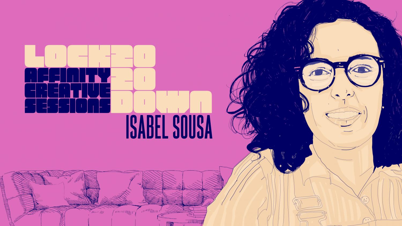 Isabel Sousa.png