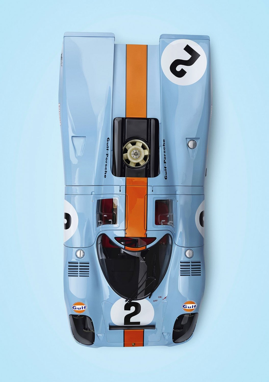 Porsche 917K.jpg