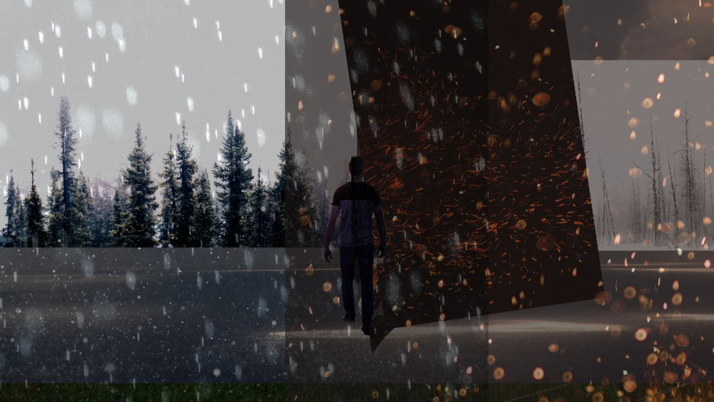 Rain and Fire 21.jpg