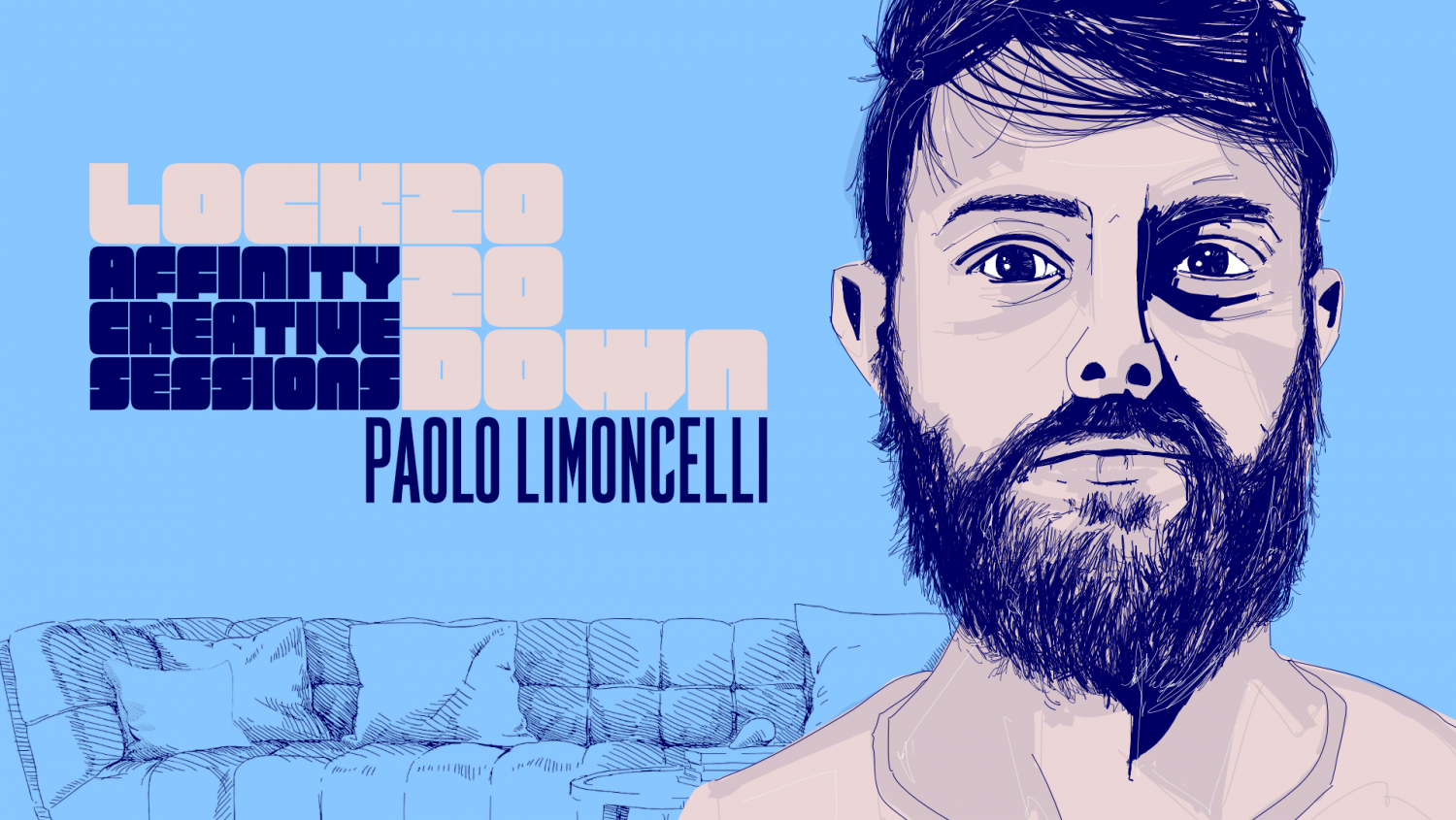 Paolo Limoncelli.png