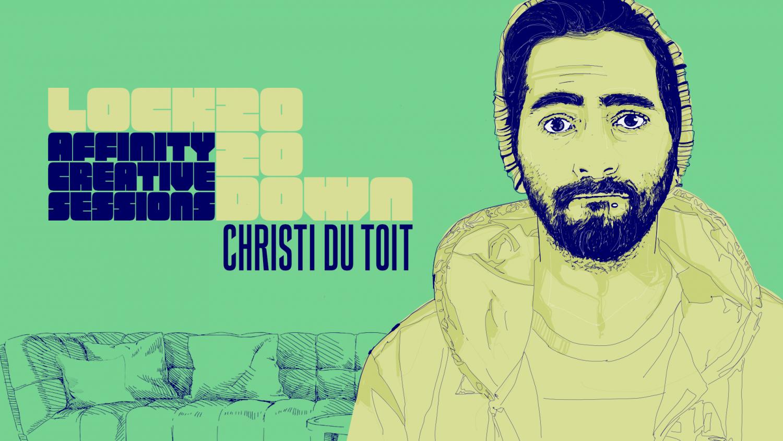 Christi Du Toit.png