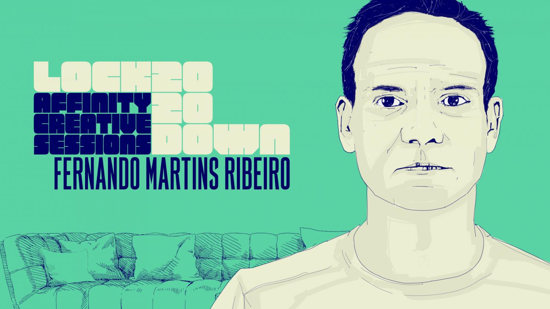 Fernando Martins.png
