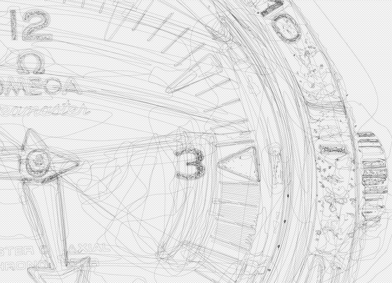 Part Outline.jpg
