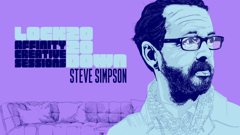 Steve Simpson.png