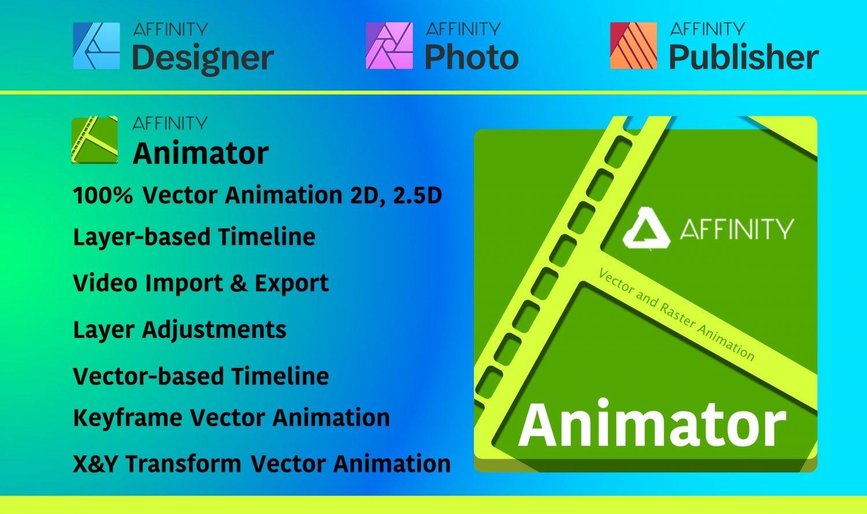 AffinityAnimator 1.jpg