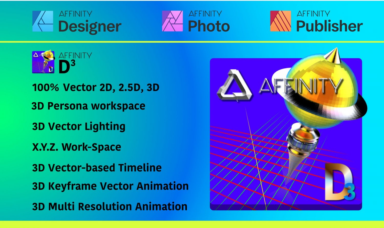 AffinityAnimator_2.jpg
