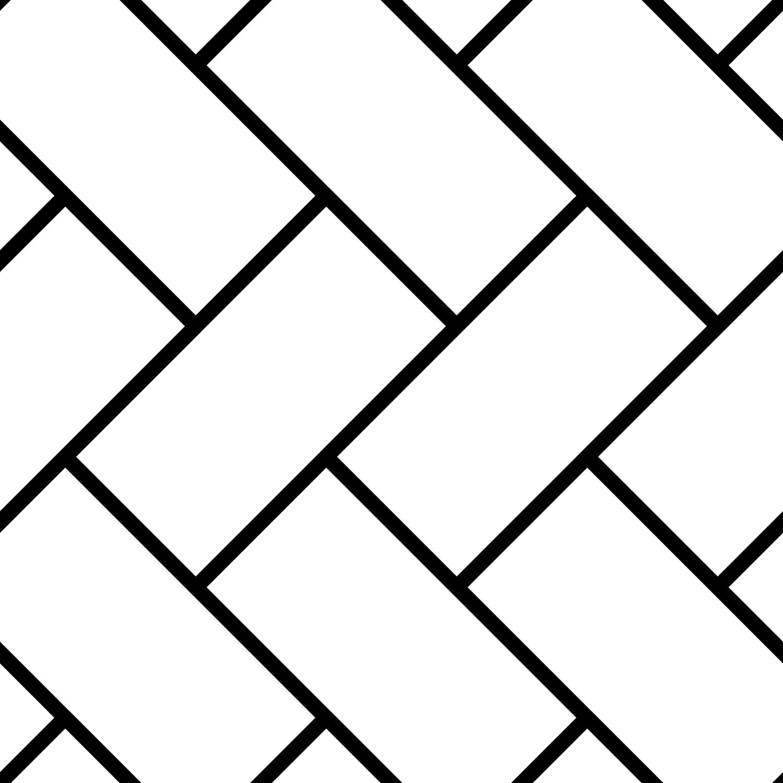 BrickPavement2k.thumb.png.cfba421a41d68c457c1c7c01767cc8fd.png
