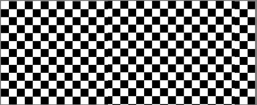 Chequer01.png.7fe756146113a9701e04c174bd5db243.png