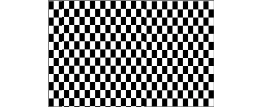 Chequer02.png.5725920e79ef89c008d1bbd47e1c9273.png