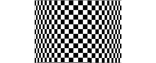 Chequer04.png.5d40bc4919ba760a10d1f4410dabf733.png