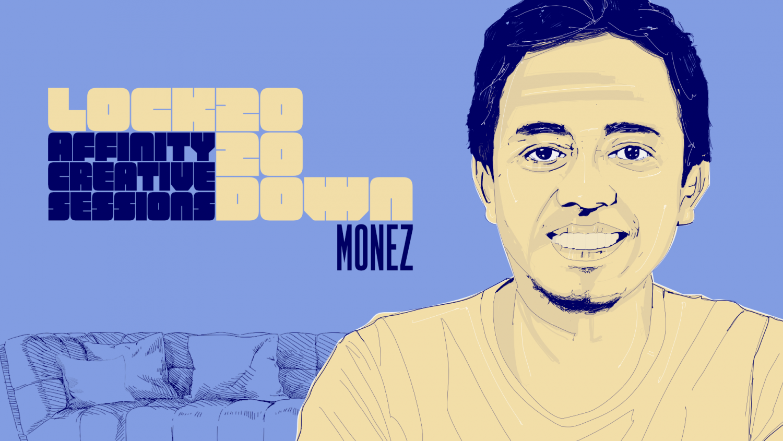 Monez.png