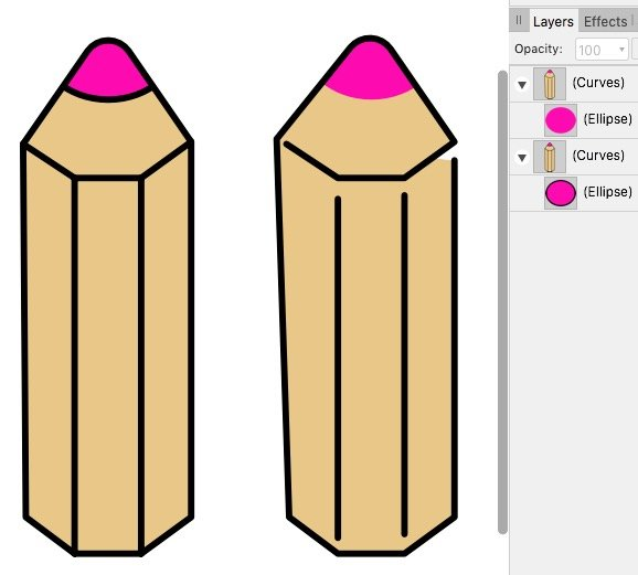 Pencillin.jpg.58e53a8b111a48cb9c5f93233ac873fe.jpg