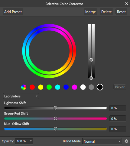 SelectiveColor_Request.ShadowsLab.png