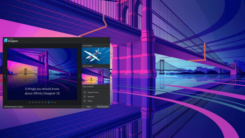 affinity-designer-bridge.jpg