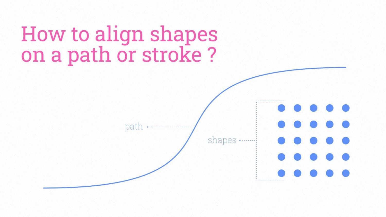align-path.jpg