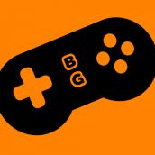 Boolean Games