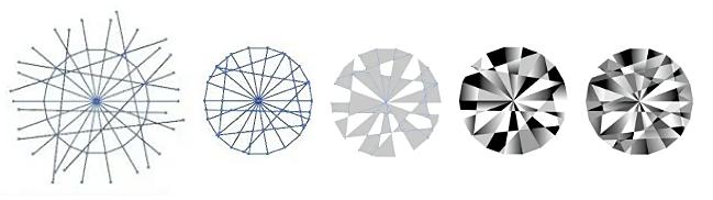 diamond-ai.png