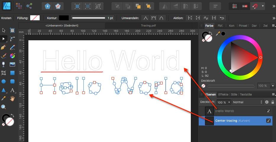 hello_world.jpg.f4841f4bfc0fb6718b39dd263412b536.jpg