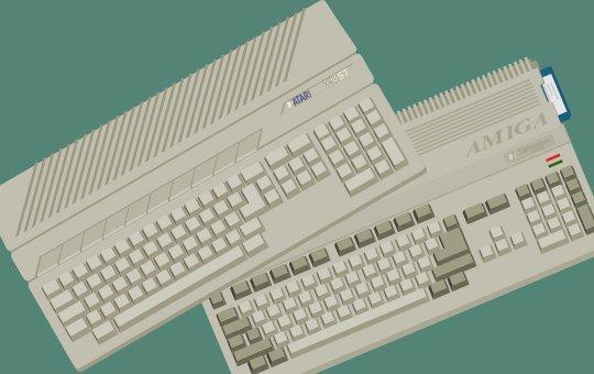 hoablog-atari-vs-amiga.jpg.5ffe5a0e1046552a440c8b944332a1cd.jpg