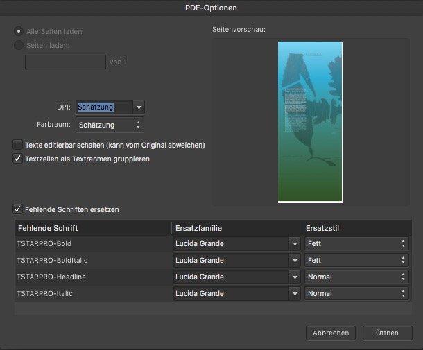 screenshot_298.jpg