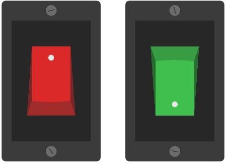 switch.jpg.e25344b26dcd4f25e2f579e40df369ad.jpg