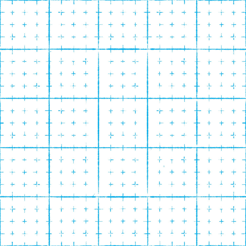 1-inch-grid.jpg