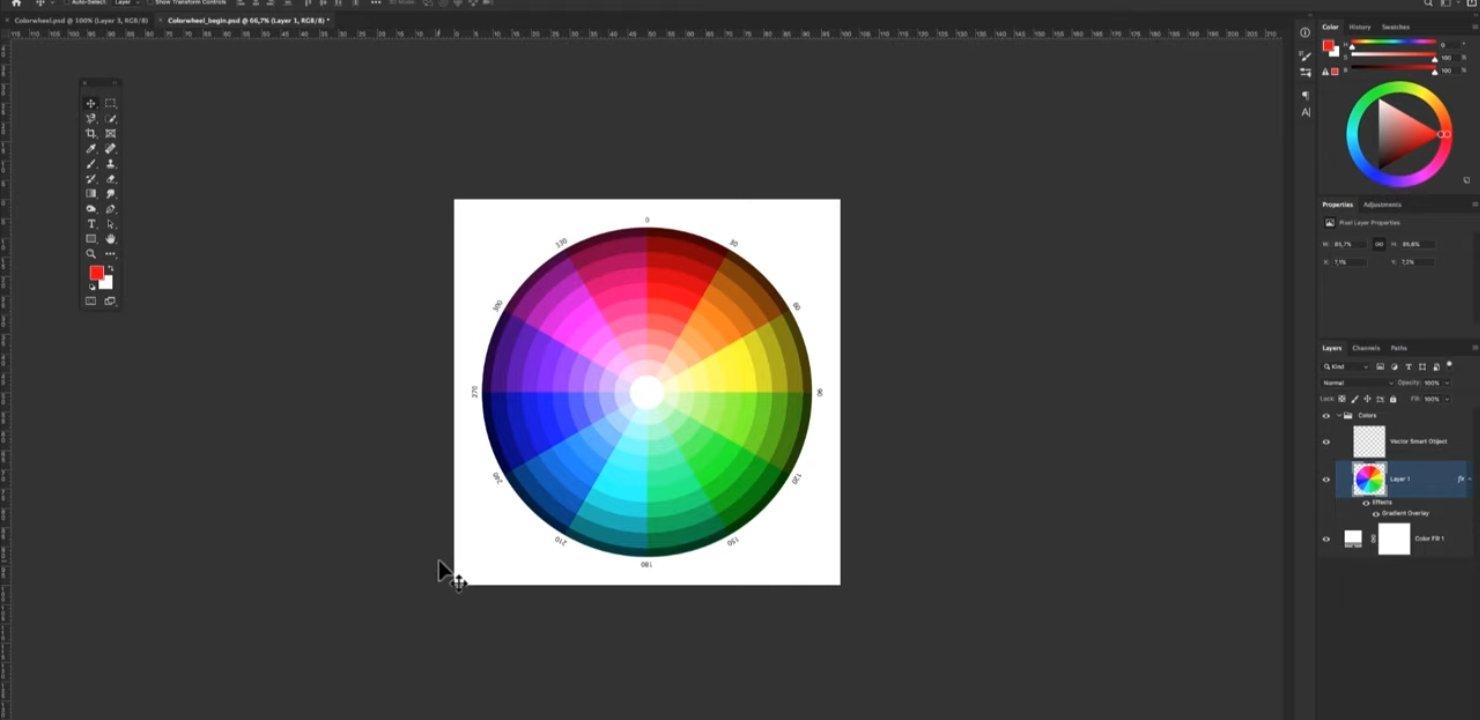 Screenshot_٢٠٢٠٠٦٢١-٠٨١٩٣٦_YouTube.jpg