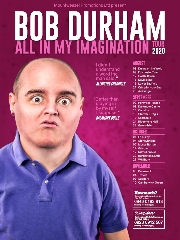 bob durham - all in my imagination.png