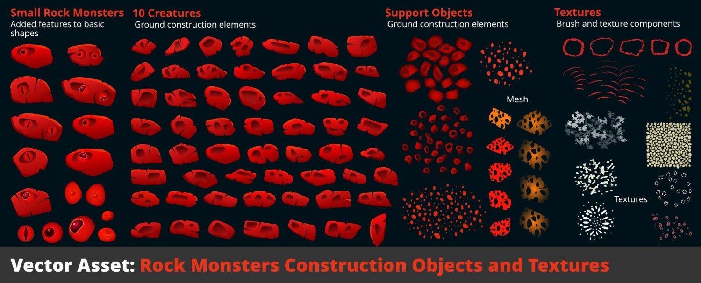 Vector AssetRock Monsters 01@0.2x.jpg