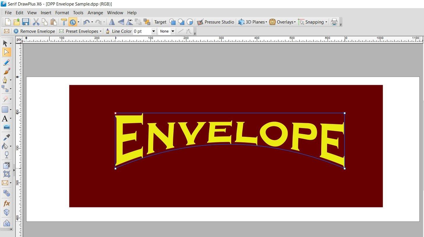 Serif DrawPlus - Envelope.jpg